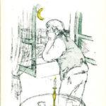 Copertina dell'edizione Einaudi 1978