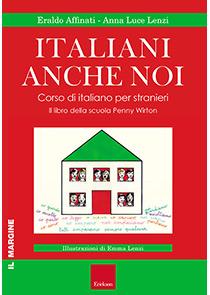 COP_Italiani-anche-noi-corso_590-1678-6