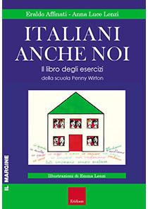 COP_Italiani-anche-noi-esercizi_590-1679-3