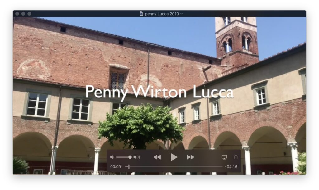 PW Lucca 2019 1
