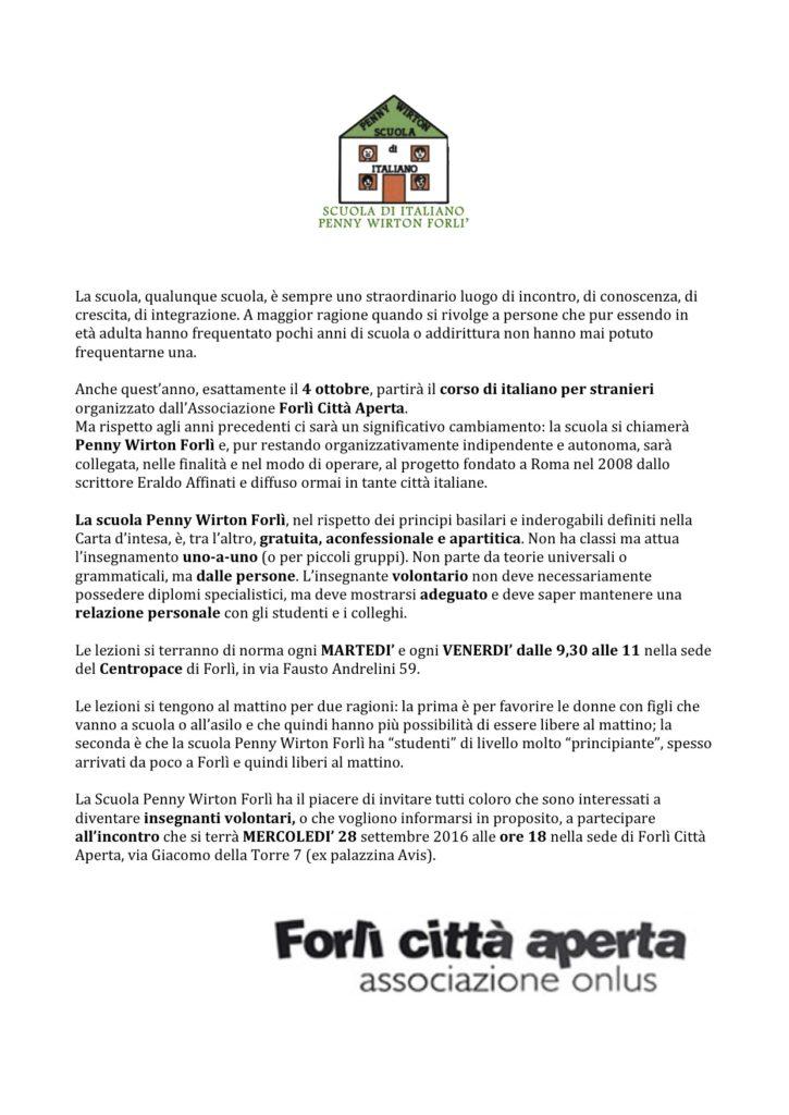scuola-di-italiano-forli-volantino
