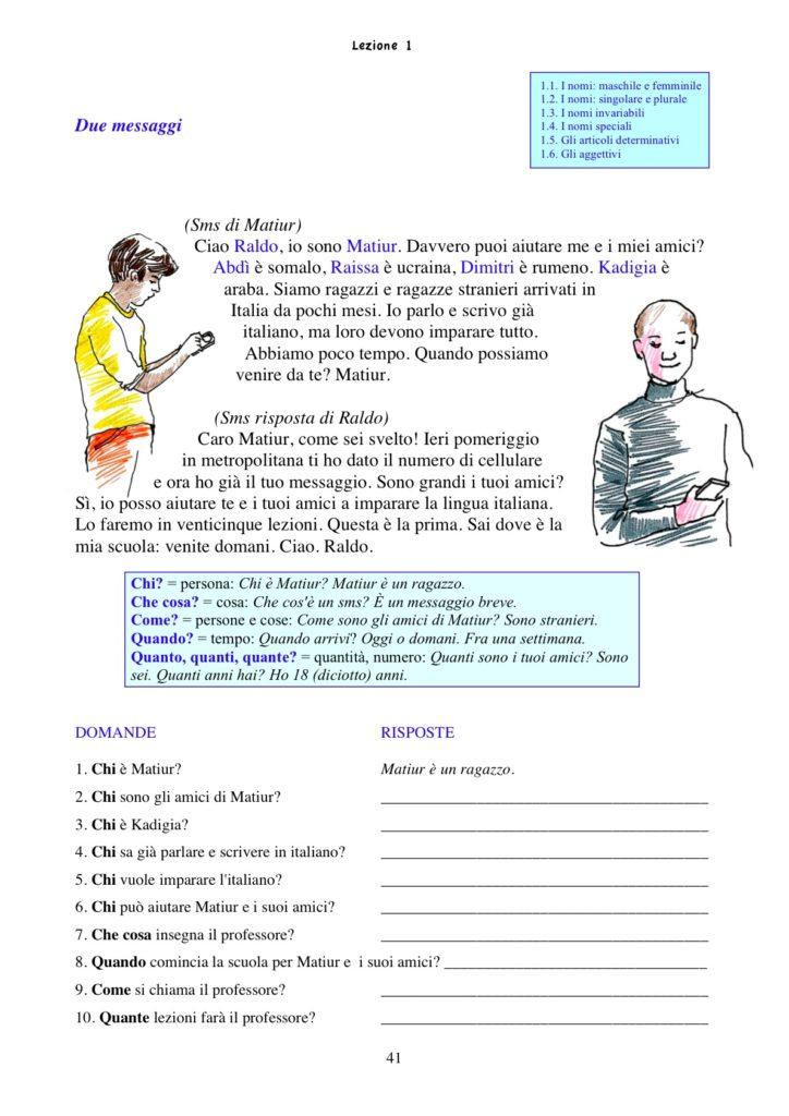 1-lezione-pw-p-41