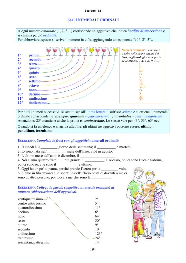12-lezione-p-194-ordinali