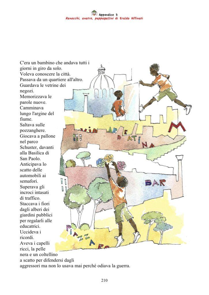 210-219-ranocchi-anatre-e-pappagallini-copia