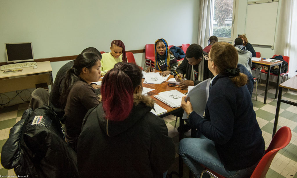 PENNY-WIRTON-PADOVA-30.10.2018-2